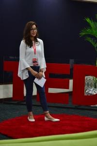 Prithika Madhavan