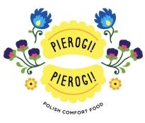 pierogi-logo-square copy.jpg