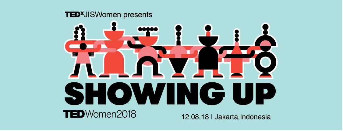 TEDxJISWomen-FBbanner-851x315px